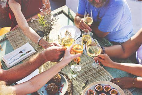 aperitivo in terrazza idee per un aperitivo in terrazza diredonna