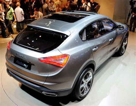 photo of maserati maserati levante suv wallpapers images photos pictures