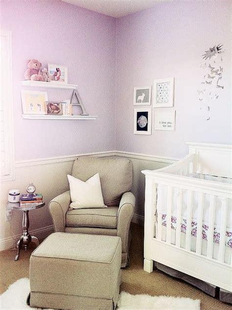 lilac nursery curtains 17 best ideas about lilac nursery on pinterest purple