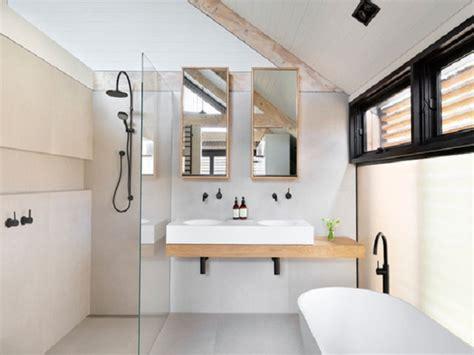 desain kamar mandi ala hotel bintang 5 desain kamar mandi idaman desain kamar mandi mewah ala