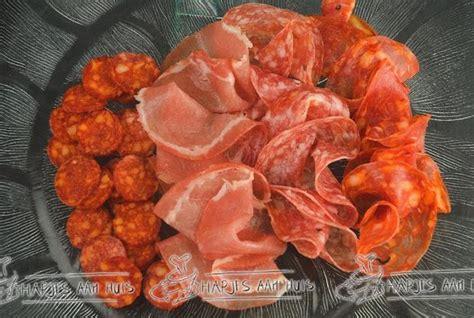 Vitakraft Snack Tasty Time vlees ah in de aanbieding kopen