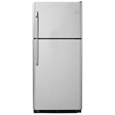 white top freezer refrigerators refrigerators the