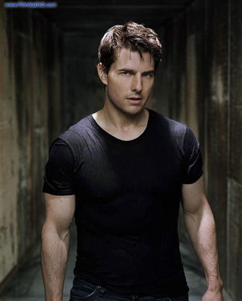 Is The Tom Cruise by Tom Cruise Tom Cruise Photo 24203267 Fanpop