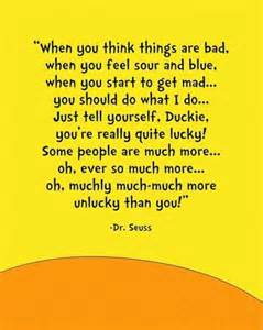 Dr Suess Quote On Love by Dr Seuss Quote Amaranthis Paradisus