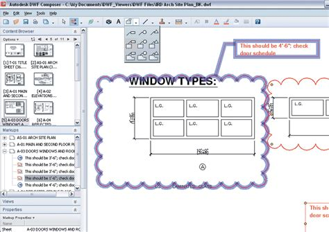 american standard templates for autocad aec from the ground up aec cad data standards cadalyst