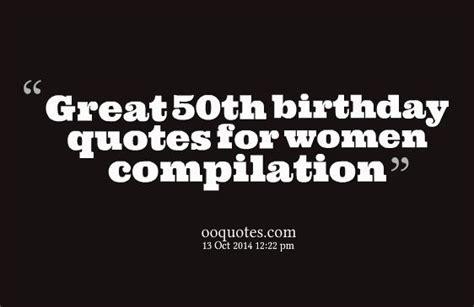 top   birthday quotes  women quotes
