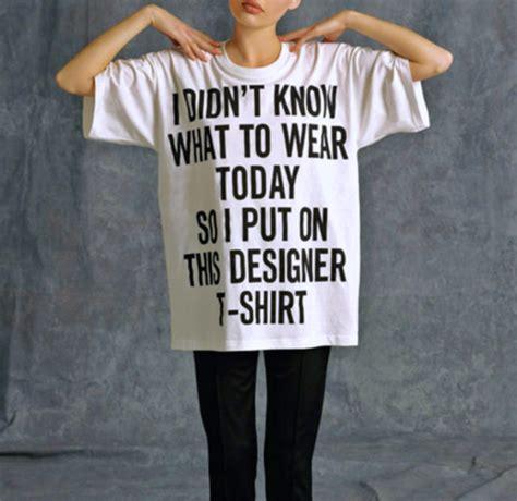 T Shirt Baju Kaos Best Ot Nothing L Sleeve shirt t shirt blouse writing designer oversized t shirt black writing white shirt white