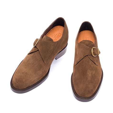 great shoes great britain luxury elevator shoes guidomaggi