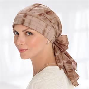 pre chemo pre tied chemo scarves cotton head scarves tlc