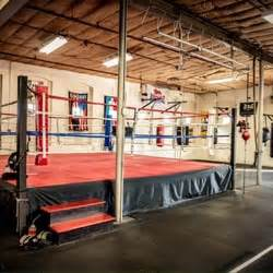 united boxing club learn to box get in shape have some nonantum boxing club boxing 75 adams st newton ma