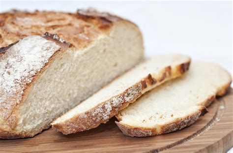 white house loaf recipe paul s white loaf recipe goodtoknow