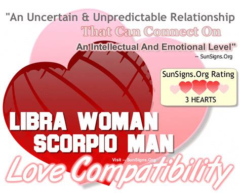 libra man gemini woman in bed libra woman compatibility with men from other zodiac signs