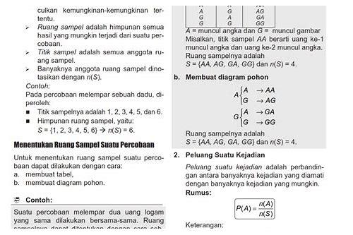 Download lagu barry manilow even now materi matematika peluang pdf download ccuart Gallery