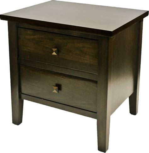 night tables for bedroom bedroom night tables bedroom furniture night stands wynwood furniture design