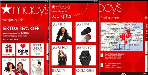 Can Macy S Gift Cards Be Used Anywhere Else - can i use macy gift card to pay credit card