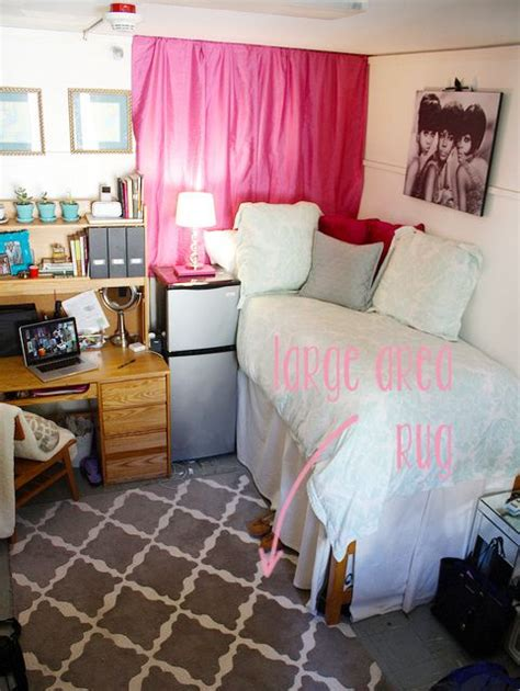 College Room Rugs by 17 Best Images About Room Ideas On Photo