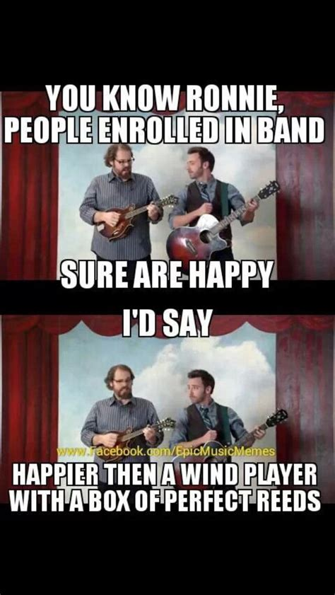 Clarinet Player Meme - 17 best images about band memes on pinterest flute