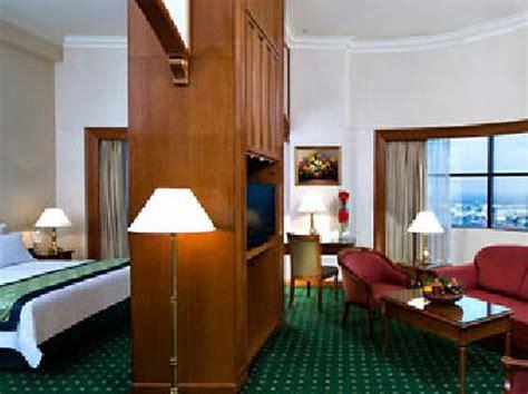 hotel renaissance kota bharu  kota bharu maleisie zoover