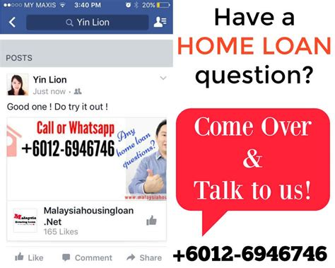 malaysia housing loan rate housing loan in malaysia 28 images veterans bank