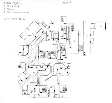 level design foundry by yongs on deviantart old level design 2 by 2d matty on deviantart