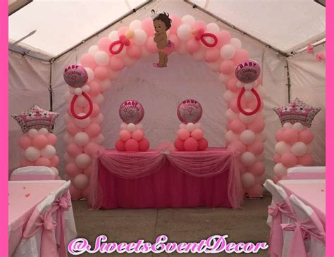 Baby Shower De Princess by Baby Princess Baby Shower Cimvitation