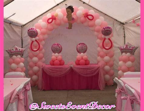 baby pink bathroom baby princess baby shower cimvitation