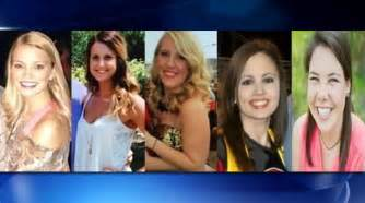Georgia southern nursing students killed in wreck www wsbtv com