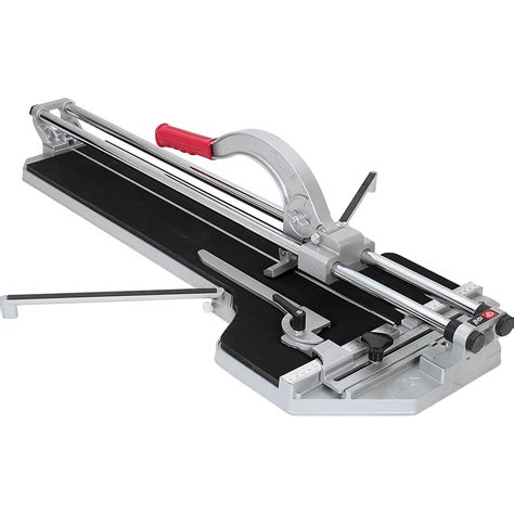 glass tile cutter 5 best porcelain tile cutter to buy between 55 555 in 2017