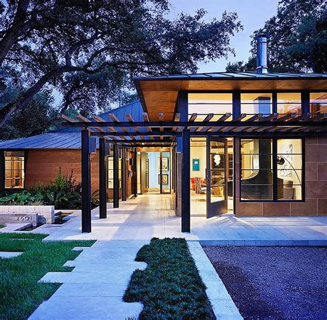 modern home design texas asian influences in austin texas the lovely tarrytown