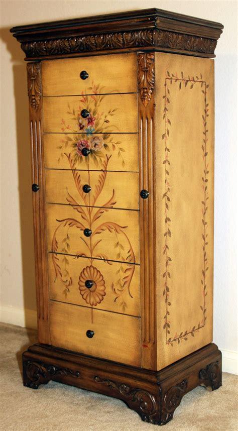 Install Kitchen Island ikea jewelry armoire dresser nazarm com