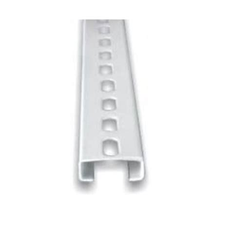 slotted channel suppliers manufacturers dealers  delhi