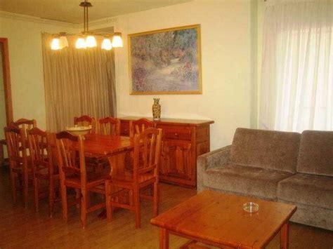 apartamentos edelweiss precios y ofertas de apartamento husa edelweiss