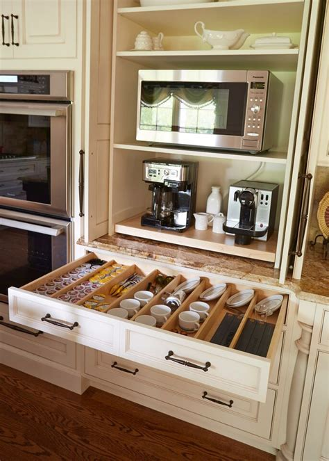 best 25 espresso cabinets ideas on pinterest espresso cabinet espresso kitchen cabinets and 17 best images about kitchen ideas on pinterest spice