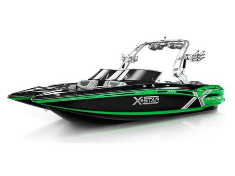 mastercraft ski boats mastercraft boats 2015 mastercraft sport ski boat xstar