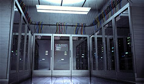server room access policy proserve intelec systems3