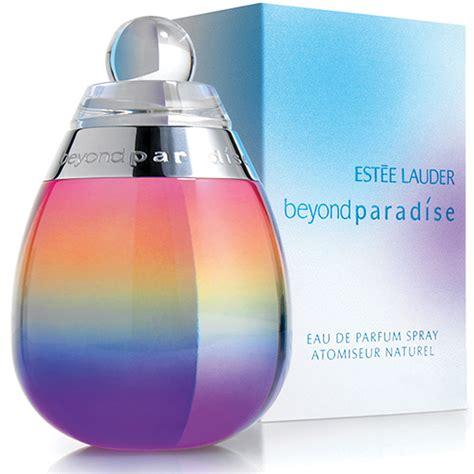 Parfum Estee Lauder Beyond Paradise beyond paradise by estee lauder