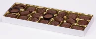 how to hack a box of chocolates our favorite love song