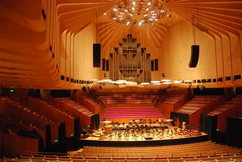 house hall interior 15 sydney opera house interior picture and photos