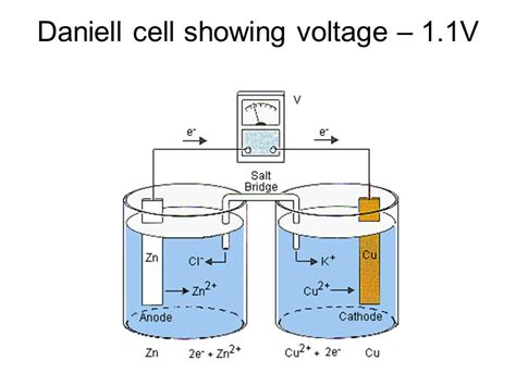 diagram of daniell cell daniell cell diagram images diagram writing sle and guide