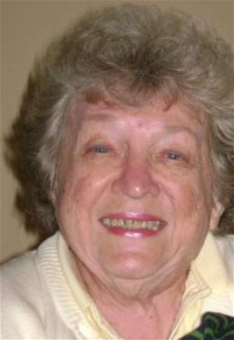 helen beaulieu obituary new britain connecticut