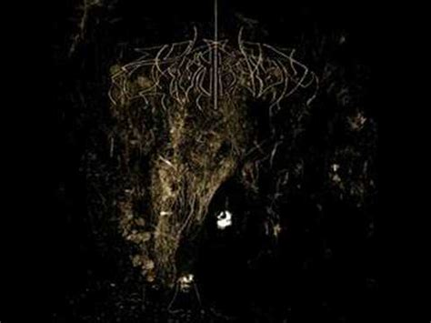 wolves in the throne room cleansing wolves in the throne room the cleansing
