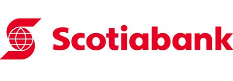 Schulich Joint Jd Mba by Scotiabank Logo Png 03791 Schulich School Of Business
