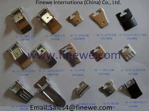 torsion spring clips for recessed lighting image gallery light fixture spring clips
