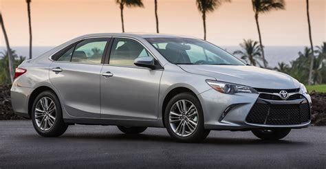Toyota Lease Deals Zero Toyota Camry Lease Deals 2013 Toyota Camry Lease Deals