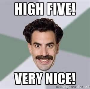 Borat Meme - best 25 borat meme ideas only on pinterest art memes