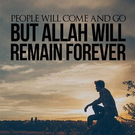 reality of day in islam quotes about islam www pixshark images