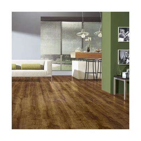 baltimore laminate flooring panel pod蛯ogowy laminowany d舮b baltimore kronopol laminate