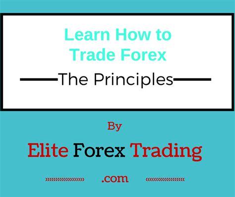 forex learning tutorial learn forex strategies baticfucomti ga