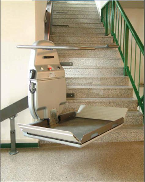 pedane per disabili monta scale per disabili a monza brianza e provincia
