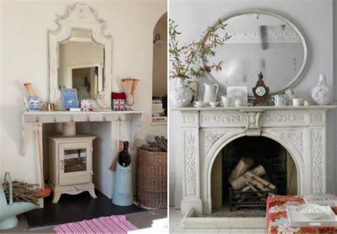 cornice camino maison du monde 25 migliori idee sulle tendenze caminetto decorativo su